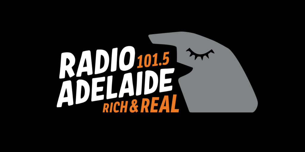 RadioAdelaide.png
