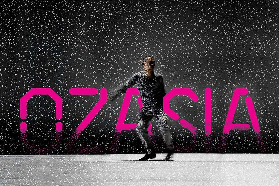 ozasia16-hero-900x600.jpg