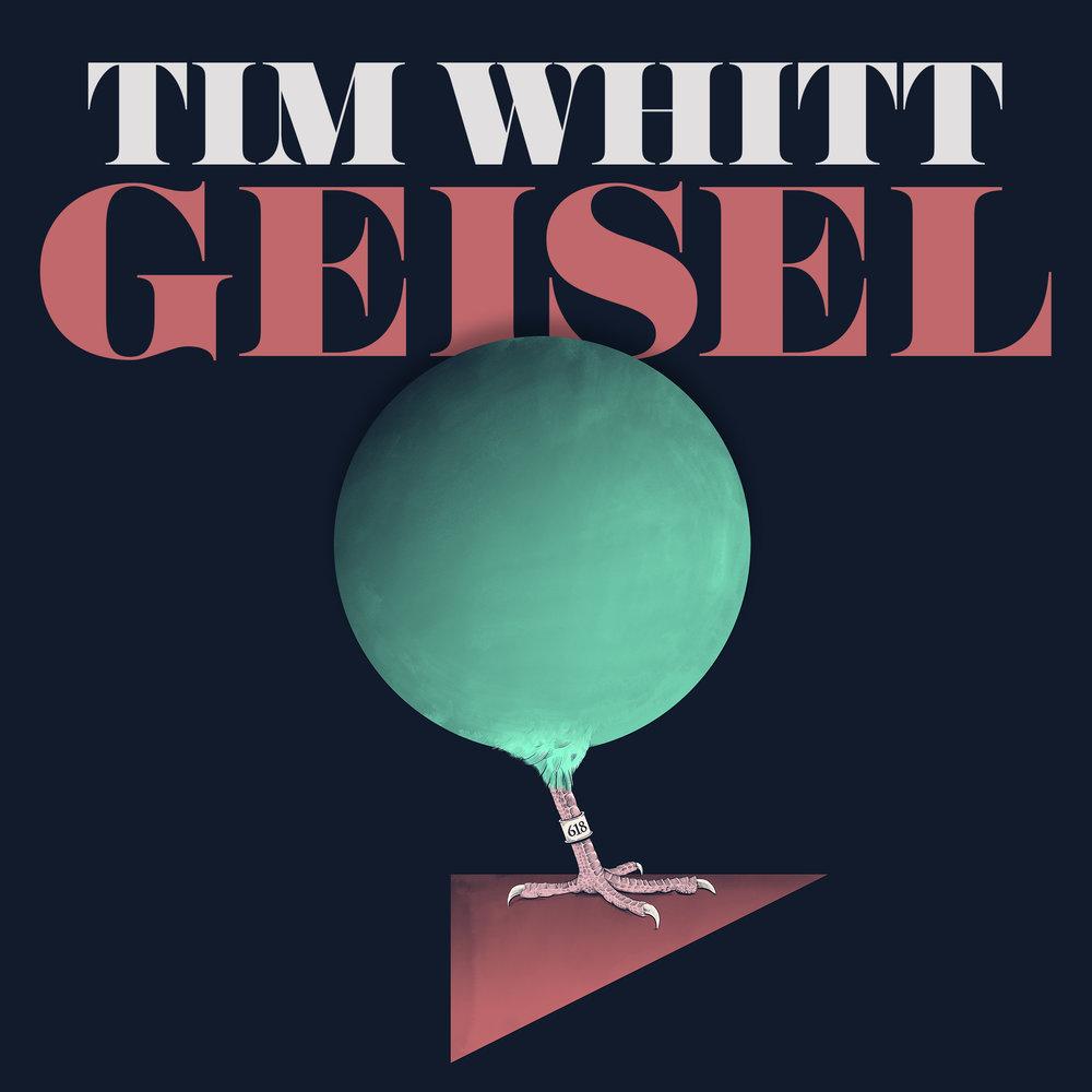 Tim_Whitt-Giesel-Album_Cover-SMALL.jpg