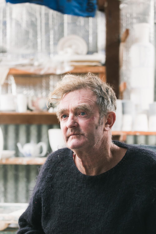 Gerry (49 of 54).jpg