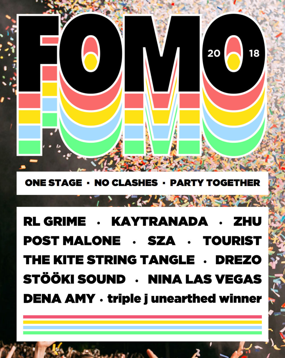 fomo-2018-lineup.jpg