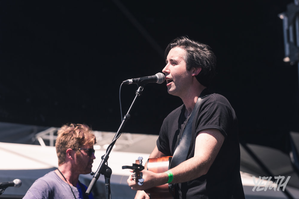 Laneway 2018 Adel Yewth Dave Court (6 of 340).jpg