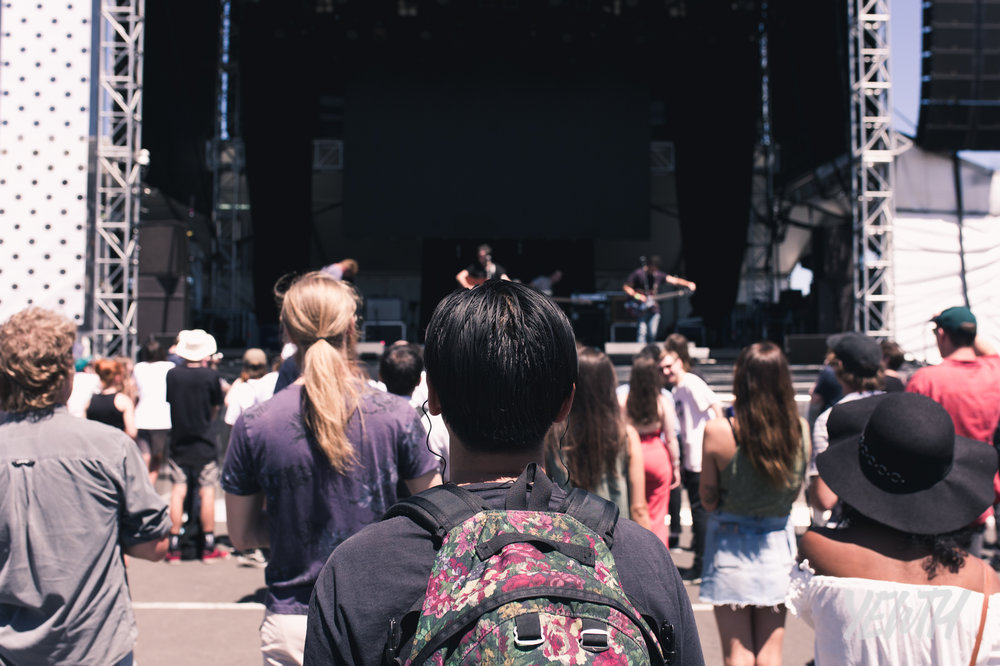 Laneway 2018 Adel Yewth Dave Court (18 of 340).jpg