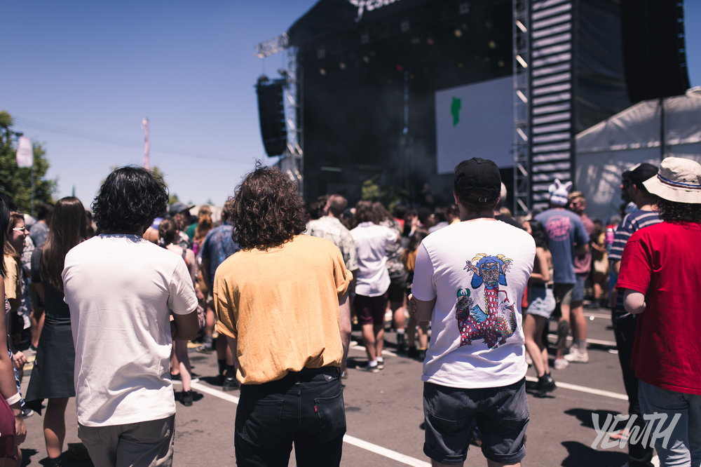 Laneway 2018 Adel Yewth Dave Court (39 of 340).jpg