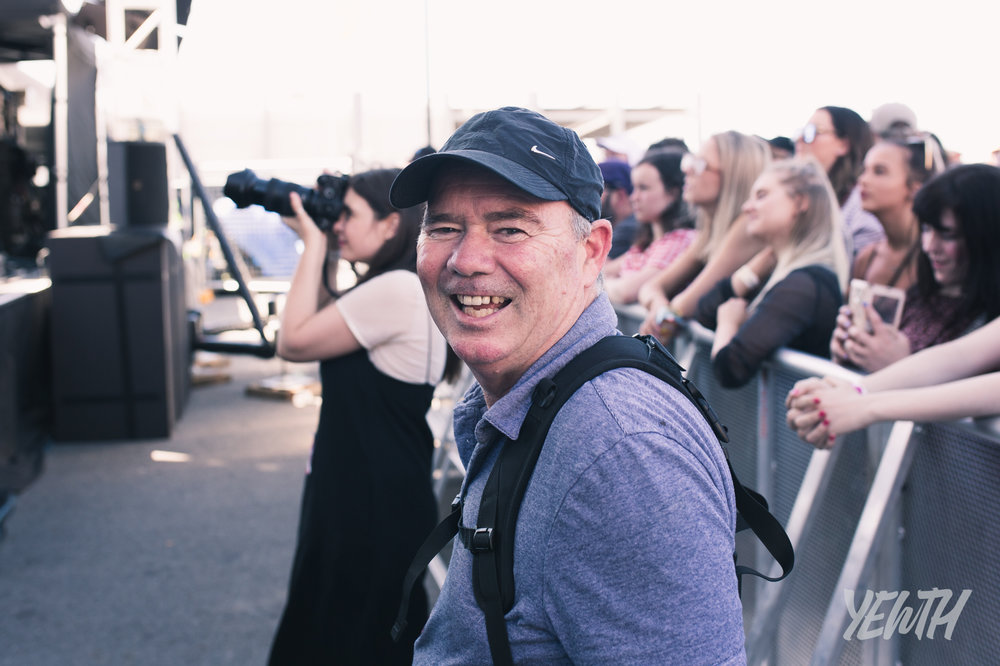 Laneway 2018 Adel Yewth Dave Court (112 of 340).jpg