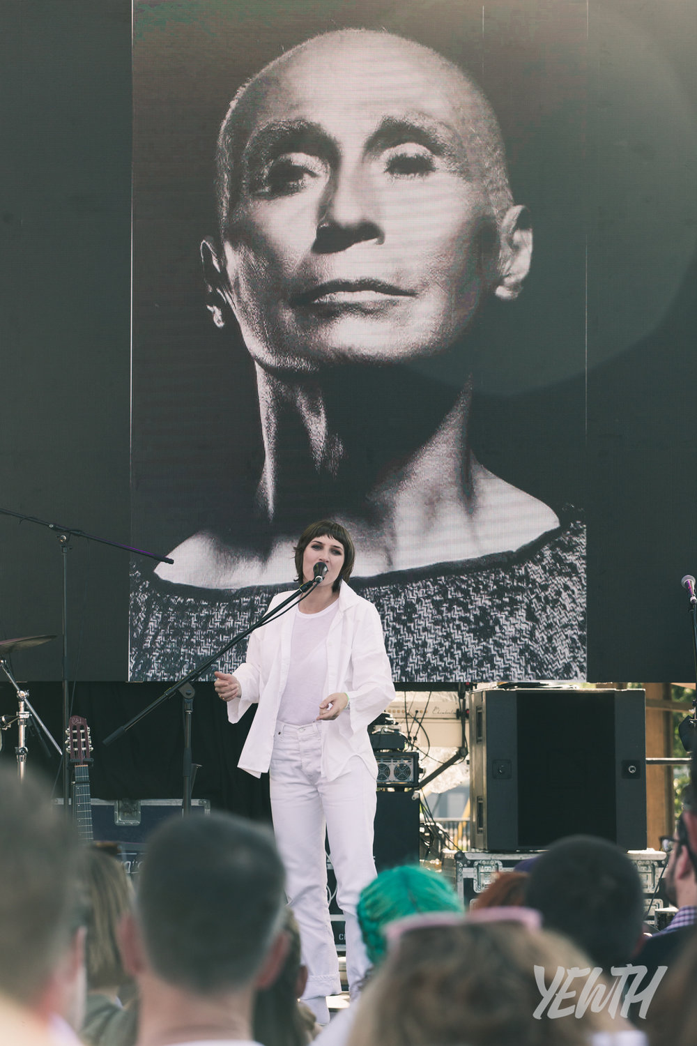 Laneway 2018 Adel Yewth Dave Court (144 of 340).jpg