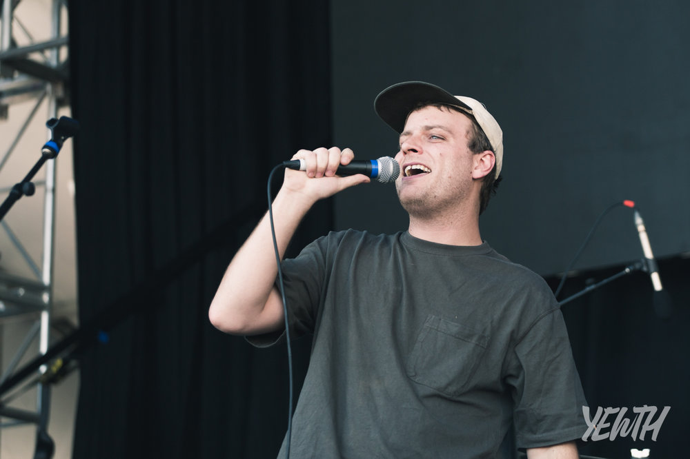 Laneway 2018 Adel Yewth Dave Court (165 of 340).jpg