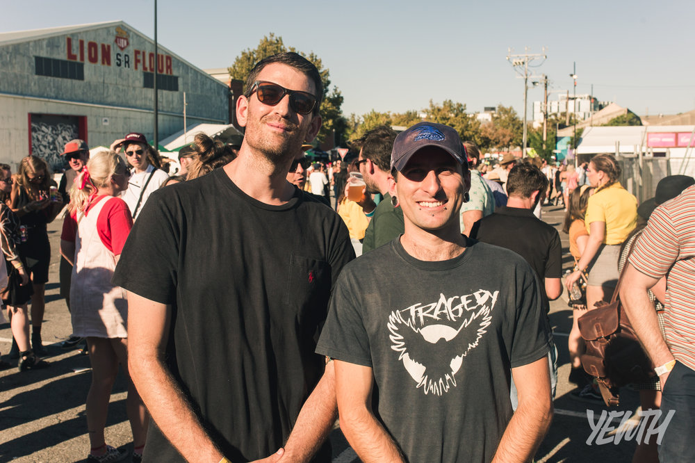 Laneway 2018 Adel Yewth Dave Court (181 of 340).jpg