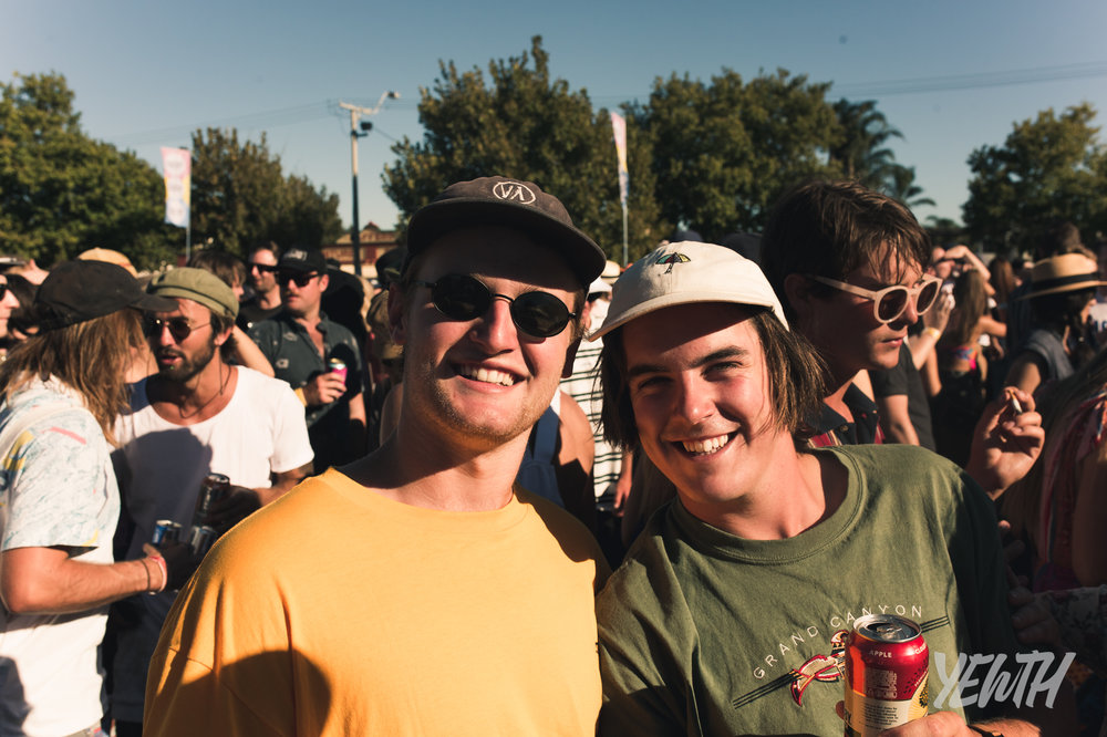 Laneway 2018 Adel Yewth Dave Court (182 of 340).jpg