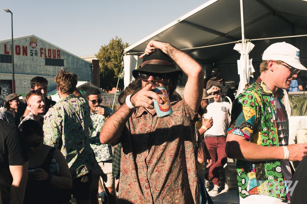 Laneway 2018 Adel Yewth Dave Court (183 of 340).jpg