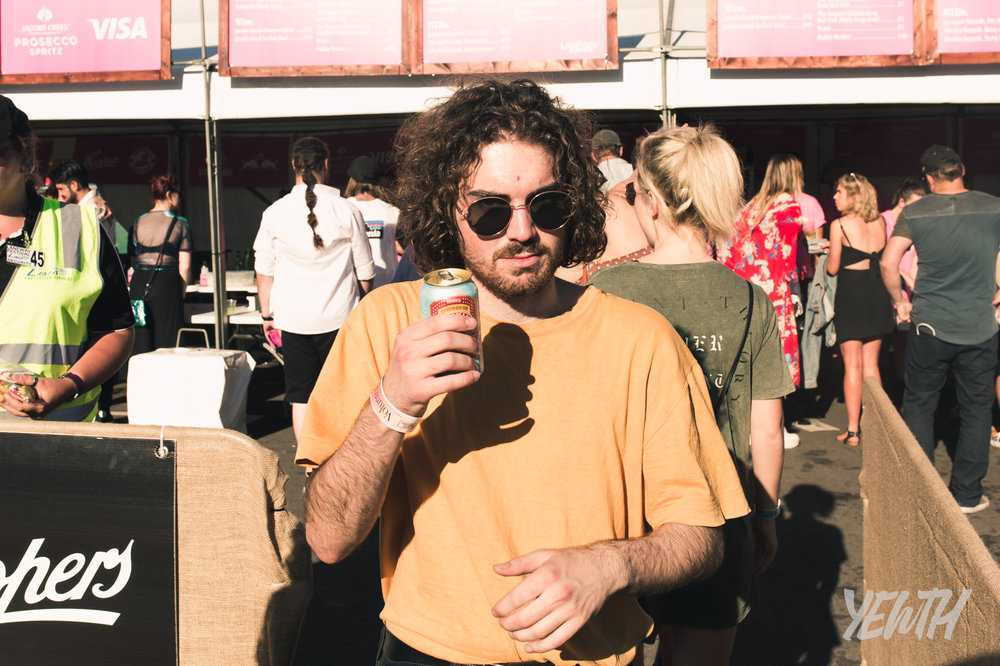 Laneway 2018 Adel Yewth Dave Court (189 of 340).jpg