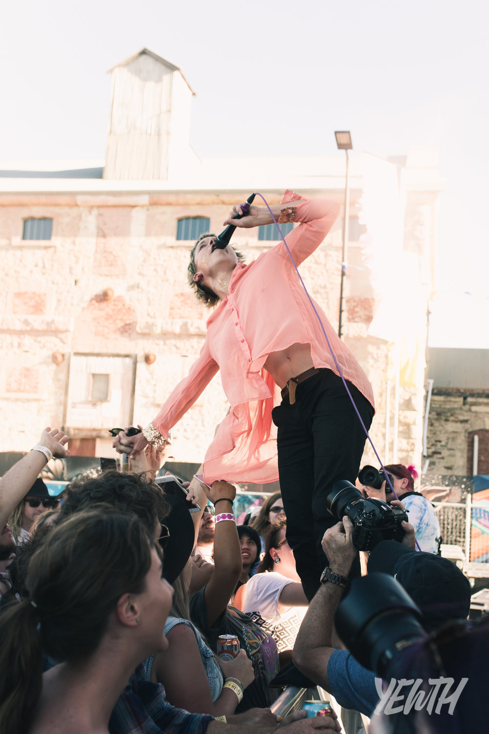 Laneway 2018 Adel Yewth Dave Court (213 of 340).jpg