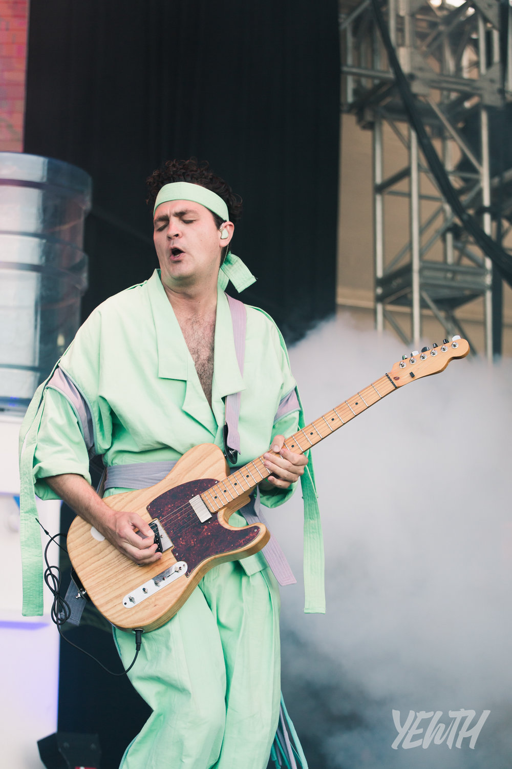 Laneway 2018 Adel Yewth Dave Court (231 of 340).jpg