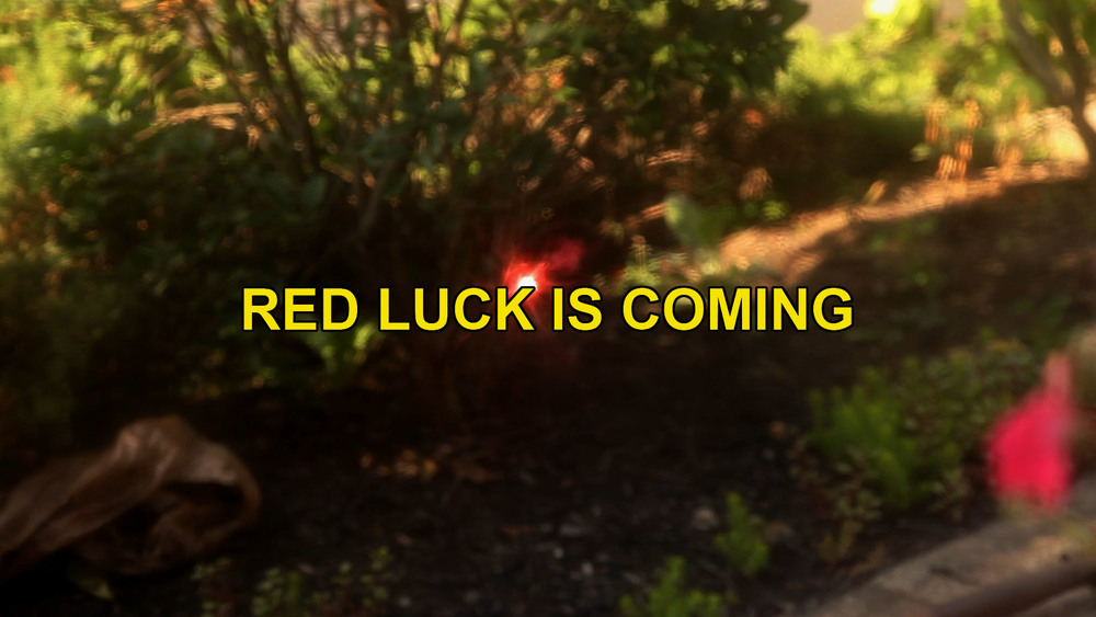 RED LUCK IS COMING_418.jpg