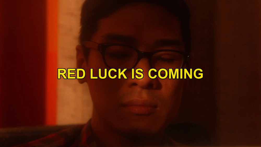 RED LUCK IS COMING_642.jpg