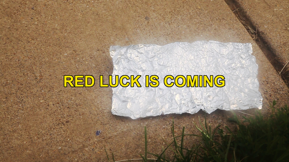 RED LUCK IS COMING_1004.jpg