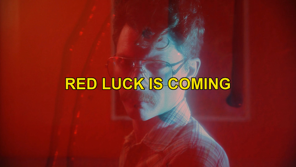 RED LUCK IS COMING_1378.jpg