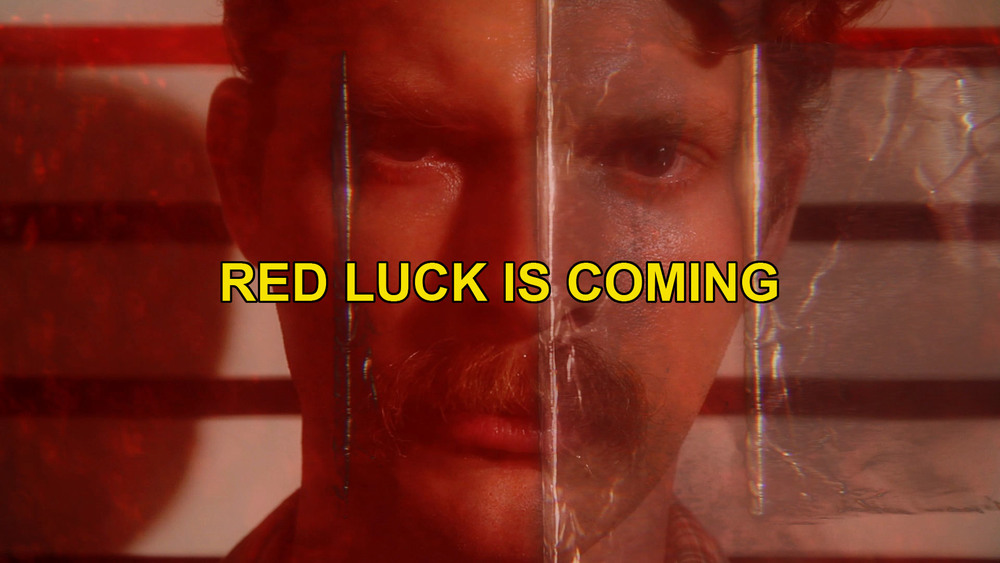 RED LUCK IS COMING_818.jpg