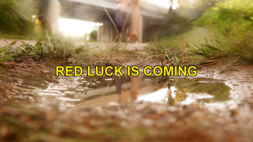 RED LUCK IS COMING_189.jpg