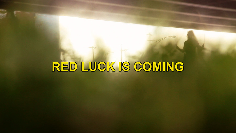 RED LUCK IS COMING_208.jpg