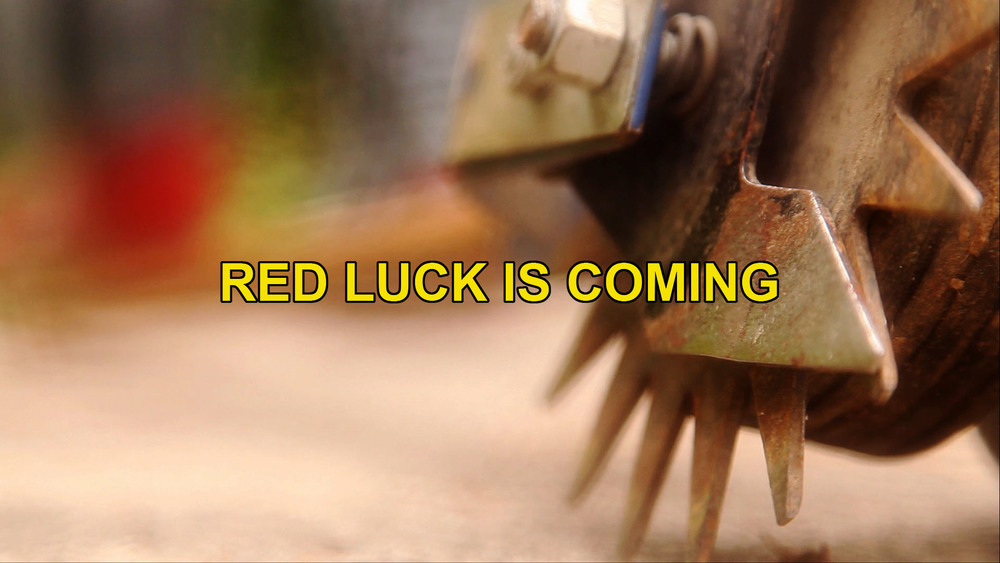 RED LUCK IS COMING_225.jpg