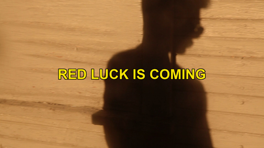 RED LUCK IS COMING_361.jpg