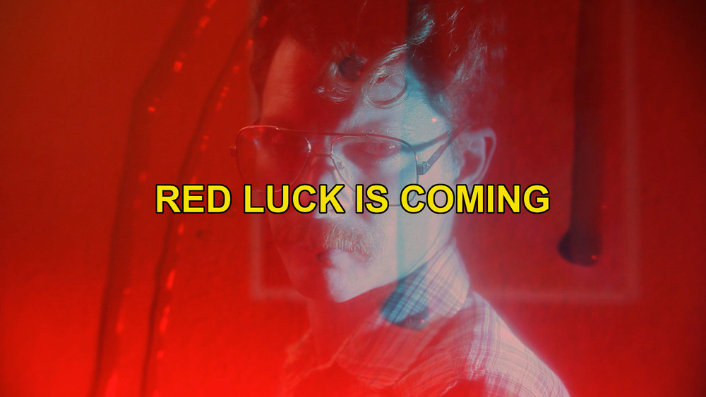 RED LUCK IS COMING_1389.jpg
