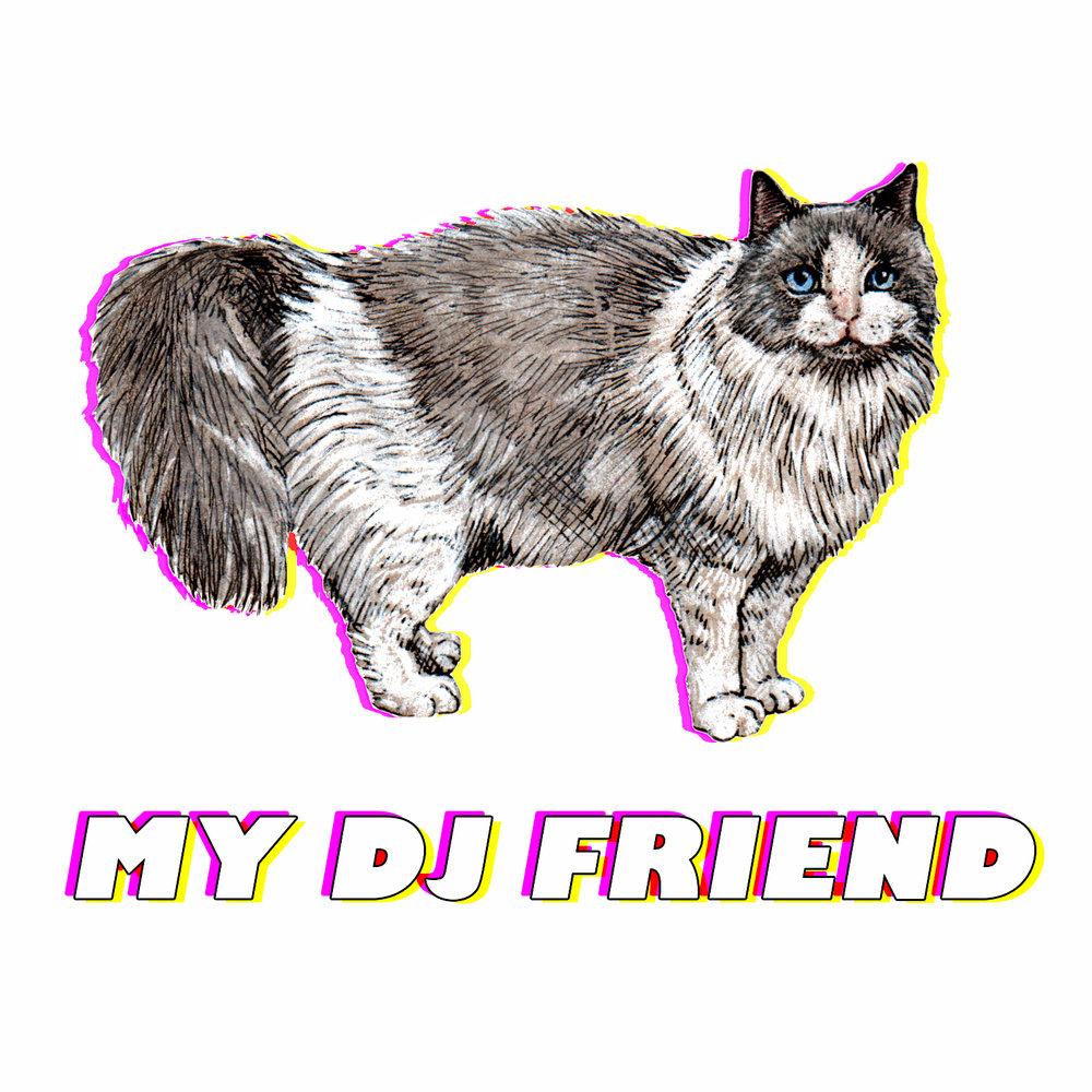 kuddles_MyDJFriend_Working_File-2.jpg