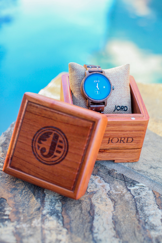 JORD watch-9.jpg