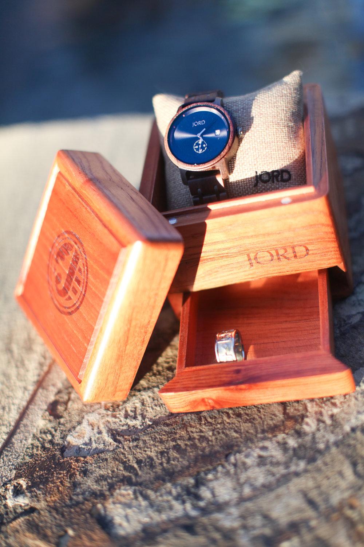 JORD watch-10.jpg