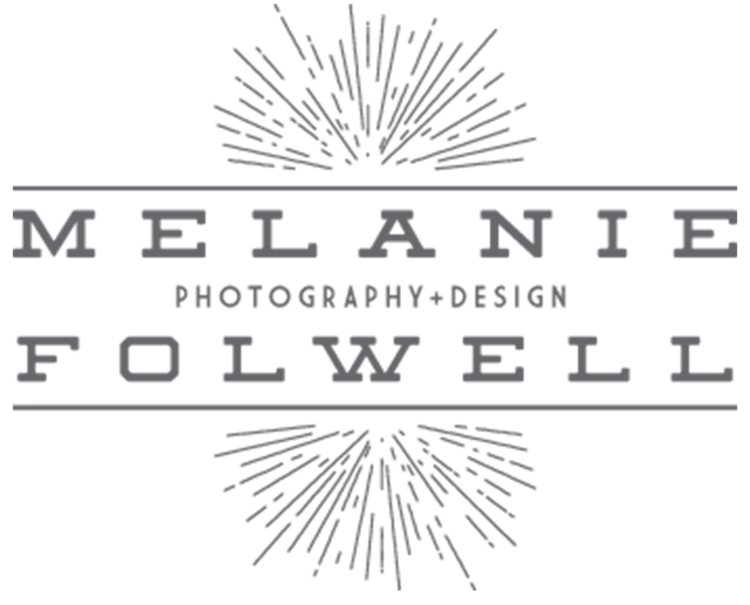 Melanie Folwell Photography+Design