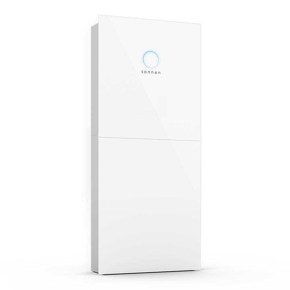 Sonnen battery - product img 2.jpg