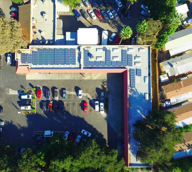 Big Brand Tires | Thousand Oaks, CA