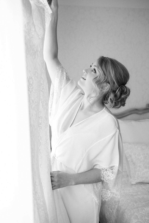 Aleksandra_Milan_Wedding_Retouched_-290.jpg