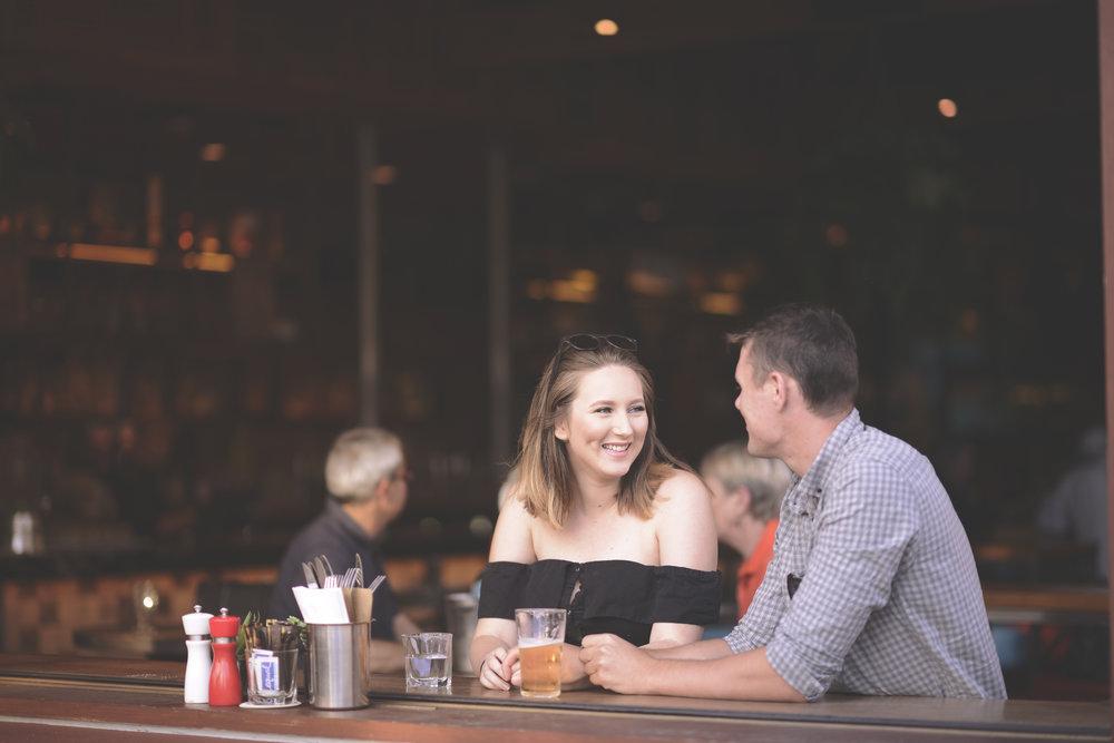 Brisbane Wedding Photographer Lovelenscapes Engagement Photographer