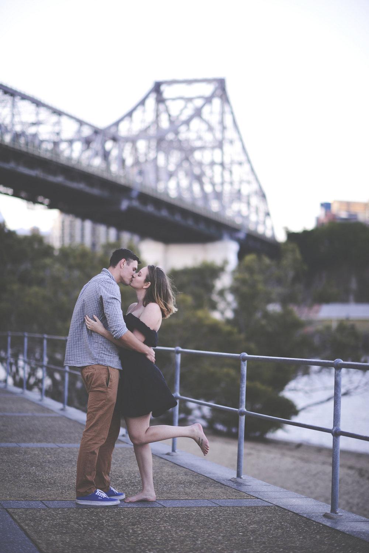 Brisbane Wedding Photographer Brisbane Engagement Photographer Lovelenscapes #shootmelovelenscapes