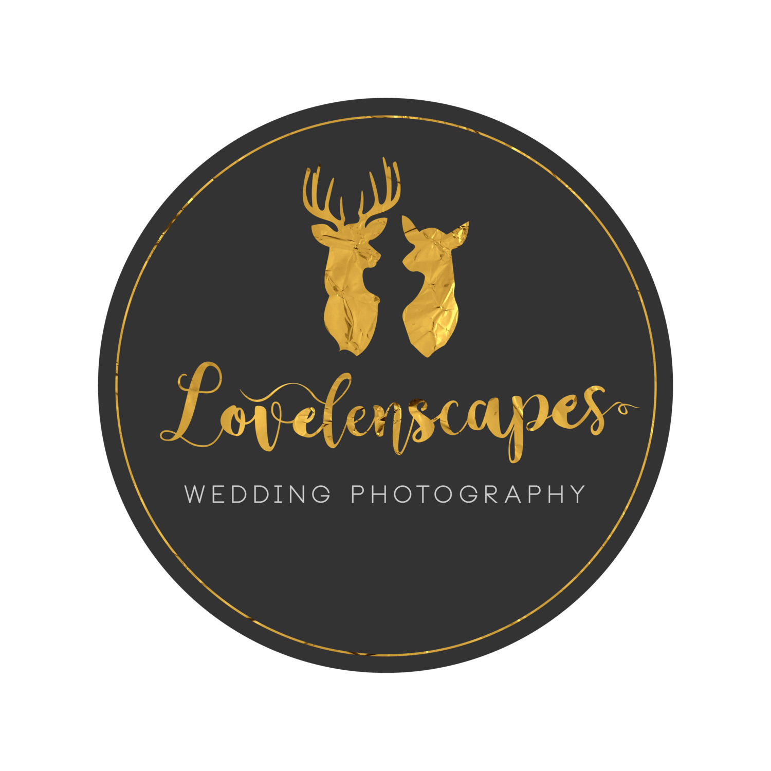 Lovelenscapes Photography