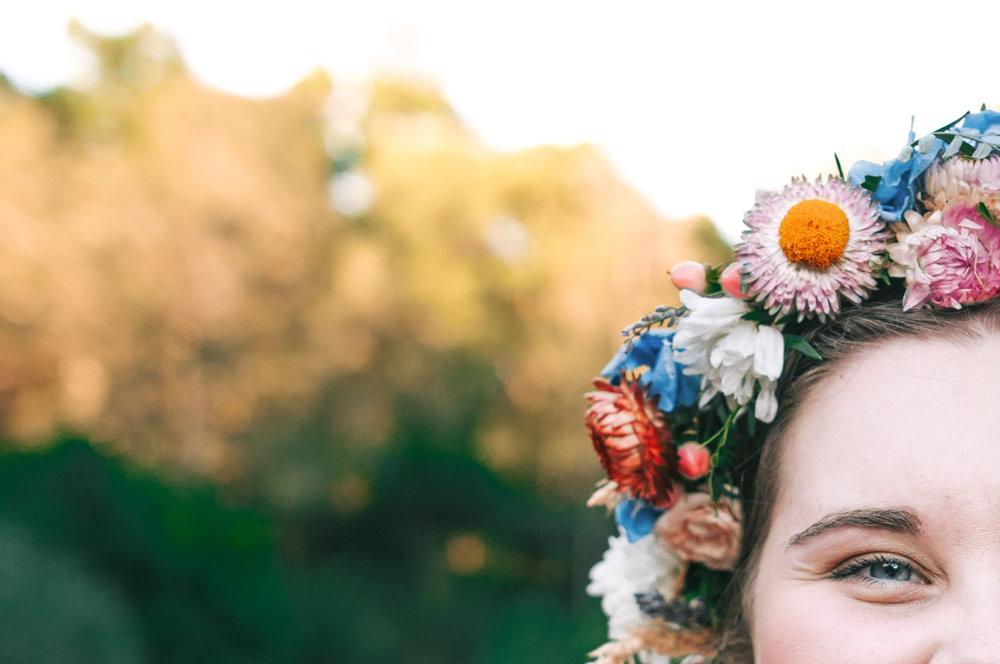 Brisbane Wedding & Engagement Photographer. Lovelenscapes Photography