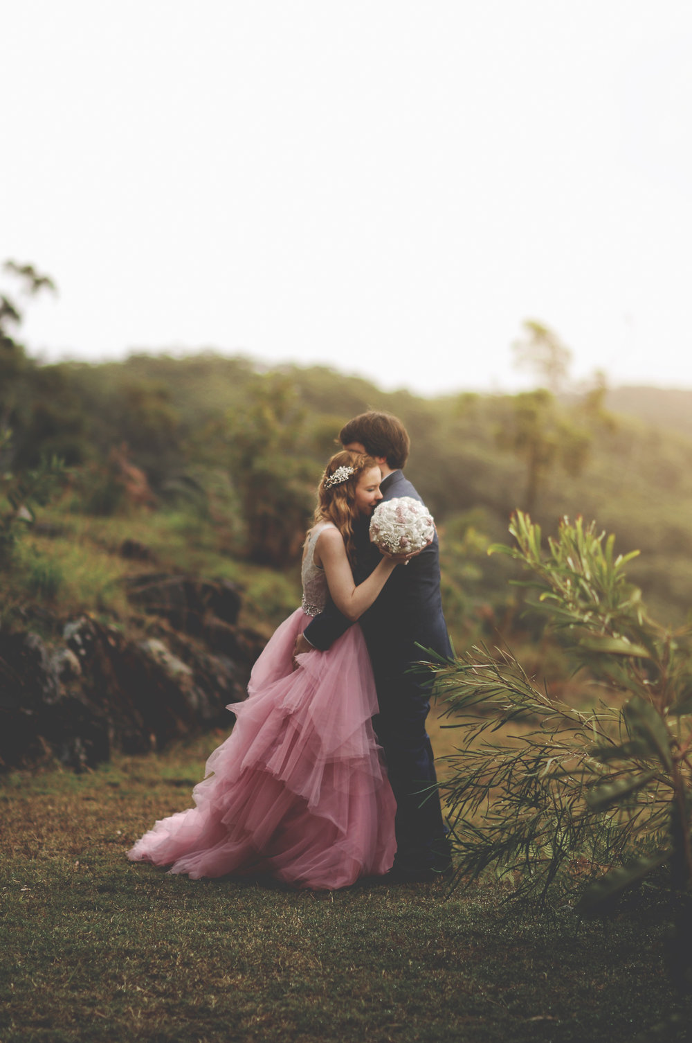 Byron Bay Wedding Photographer Lovelenscapes Photography