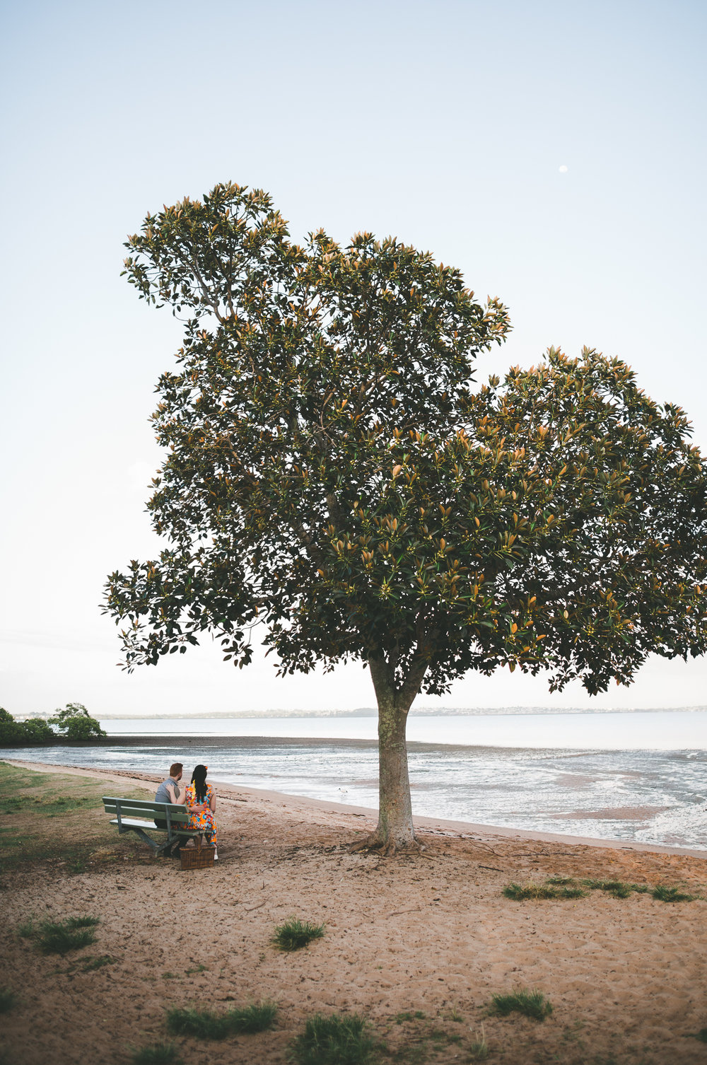 Lovelenscapes Photography | Brisbane Wedding Photographer | Engagement Photography | Wellington Point