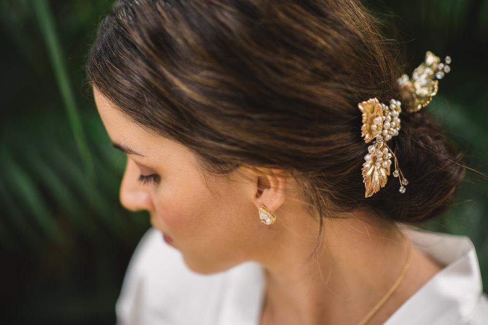Brisbane Wedding Photographer   Bridal Accessories   Lovelenscapes x Little White Couture