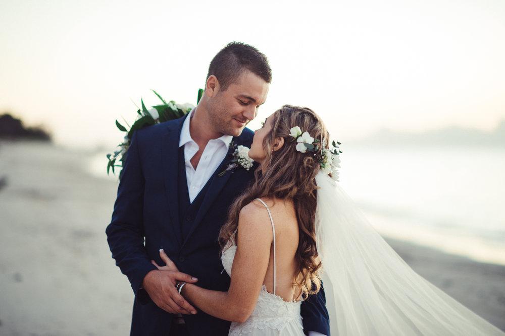 LOVELENSCAPES INTERNATIONAL WEDDING PHOTOGRAPHER   STRADBROKE ISLAND AUSTRALIA BEACH WEDDING   ISLAND WEDDING VIBES   BRISBANE WEDDING PHOTOGRAPHER   HOCHZEITSFOTOGRAF BERLIN   BIANCA & BRENDON   MOBILE SIZE   149.jpg