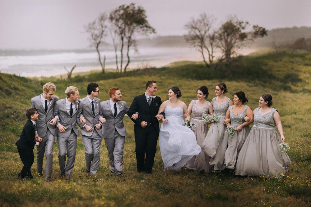 AUSTRALIAN WEDDING PHOTOGRAPHER •LOVELENSCAPES WEDDING PHOTOGRAPHY • VALLA BEACH WEDDING • COFFS HARBOUR WEDDING • AMY & JORDAN • MOBILE •109.jpg
