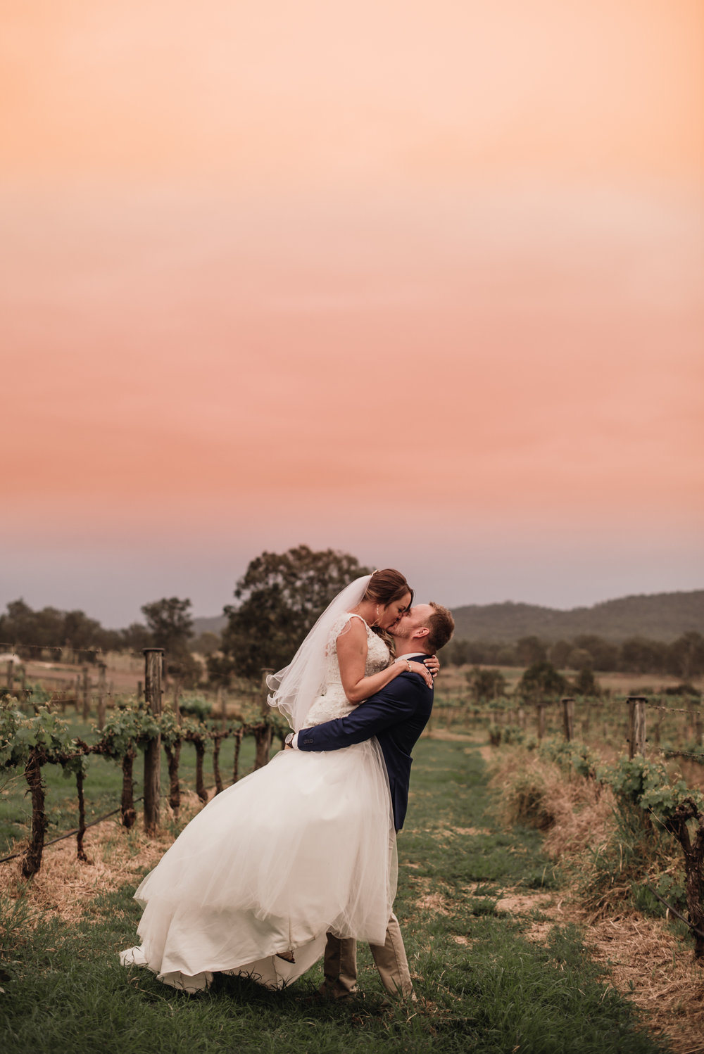 LOVELENSCAPES PHOTOGRAPHY • VISUAL POETRY • DESTINATION WEDDING PHOTOGRAPHER • BRISBANE WEDDING PHOTOGRAPHER • ALBER RIVER WINERY WEDDING • TAMBORINE MOUNTAIN WEDDING • 20171007 • MOBILE SIZE • 120.jpg
