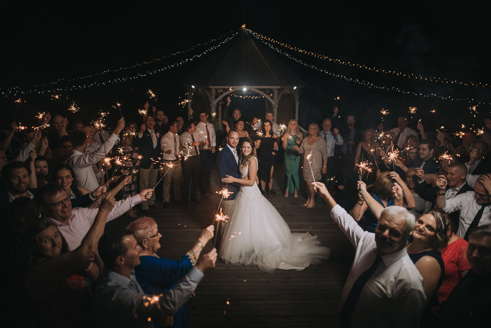 LOVELENSCAPES PHOTOGRAPHY • VISUAL POETRY • DESTINATION WEDDING PHOTOGRAPHER • BRISBANE WEDDING PHOTOGRAPHER • ALBER RIVER WINERY WEDDING • TAMBORINE MOUNTAIN WEDDING • 20171007 • MOBILE SIZE • 153.jpg