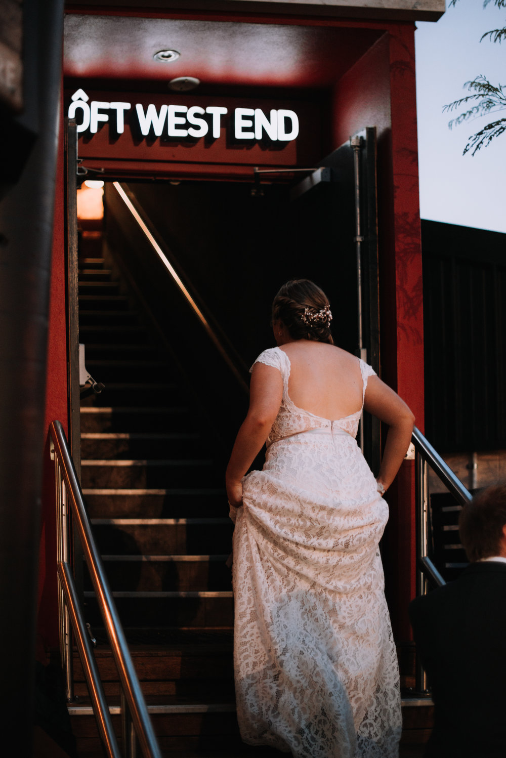 LOVELENSCAPES WEDDING PHOTOGRAPHY • VISUAL POETRY • LOFT WEST END WEDDING BRISBANE • AUSTRALIAN WEDDING PHOTOGRAPHER