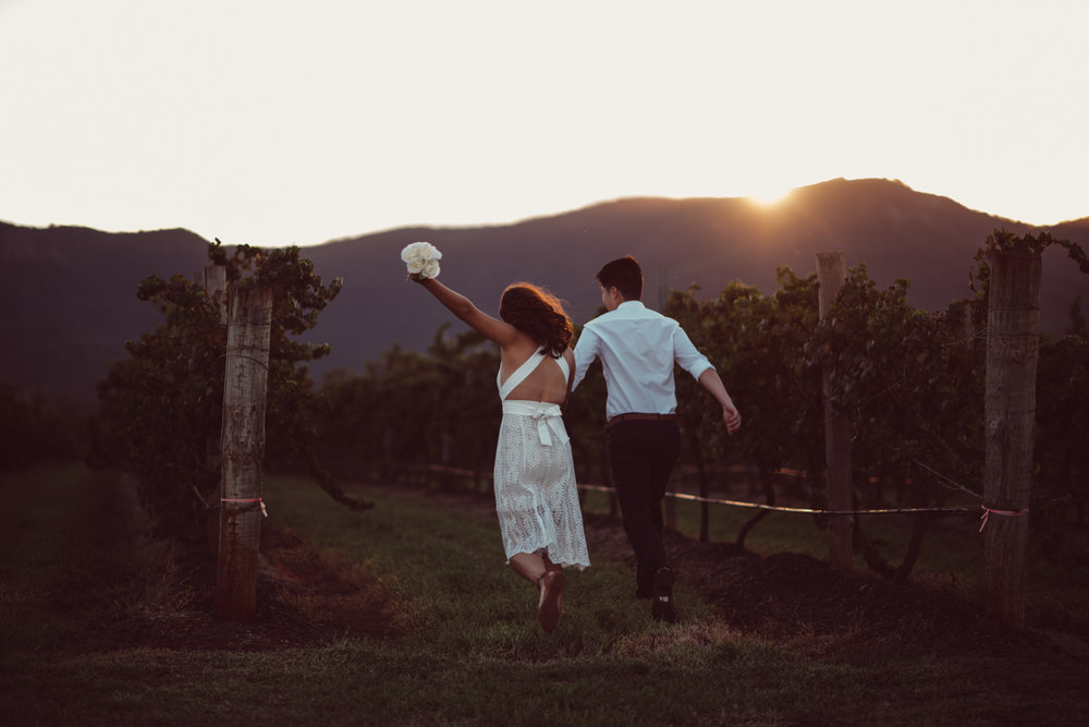 20180310 LOVELENSCAPES PHOTOGRAPHY X THI & ANTHONY • HUNTER VALLEY WINERY ENGAGEMENT PHOTOS • MOBILE SIZE • 26.jpg