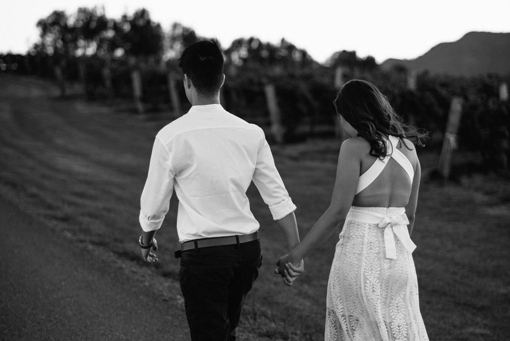 20180310 LOVELENSCAPES PHOTOGRAPHY X THI & ANTHONY • HUNTER VALLEY WINERY ENGAGEMENT PHOTOS • MOBILE SIZE • 27.jpg