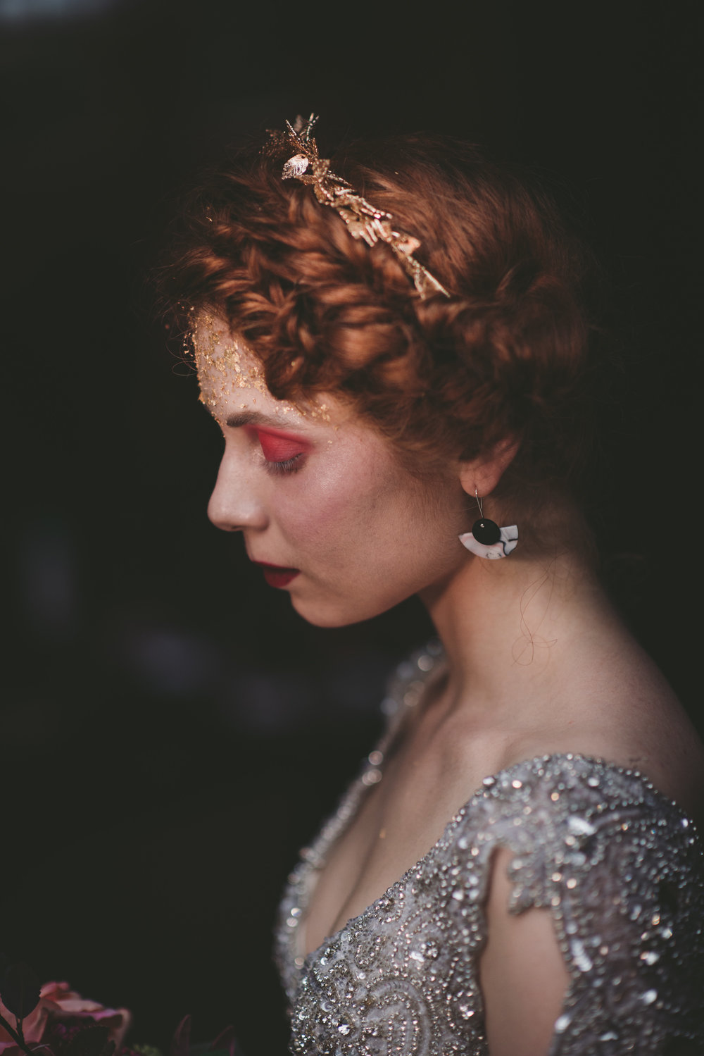 LOVELENSCAPES PHOTOGRAPHY X ANNA CAMPBELL BRIDAL X LEMAE MAKEUP ARTISTRY X BLOOMING LOVELY BOUQUETS X ERIN LIGHTFOOT X LITTLE WHITE COUTURE • 24.jpg