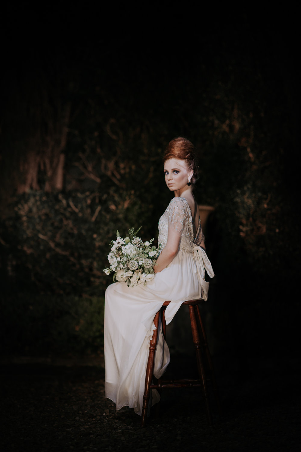 LOVELENSCAPES PHOTOGRAPHY X ANNA CAMPBELL BRIDAL X LEMAE MAKEUP ARTISTRY X BLOOMING LOVELY BOUQUETS X ERIN LIGHTFOOT X LITTLE WHITE COUTURE • 37.jpg